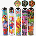 Kaleidoscope magic Toys Children Educational Science Toy Classic Toys for chilldren Large Twisting Kaleidoscopes Rotating S13
