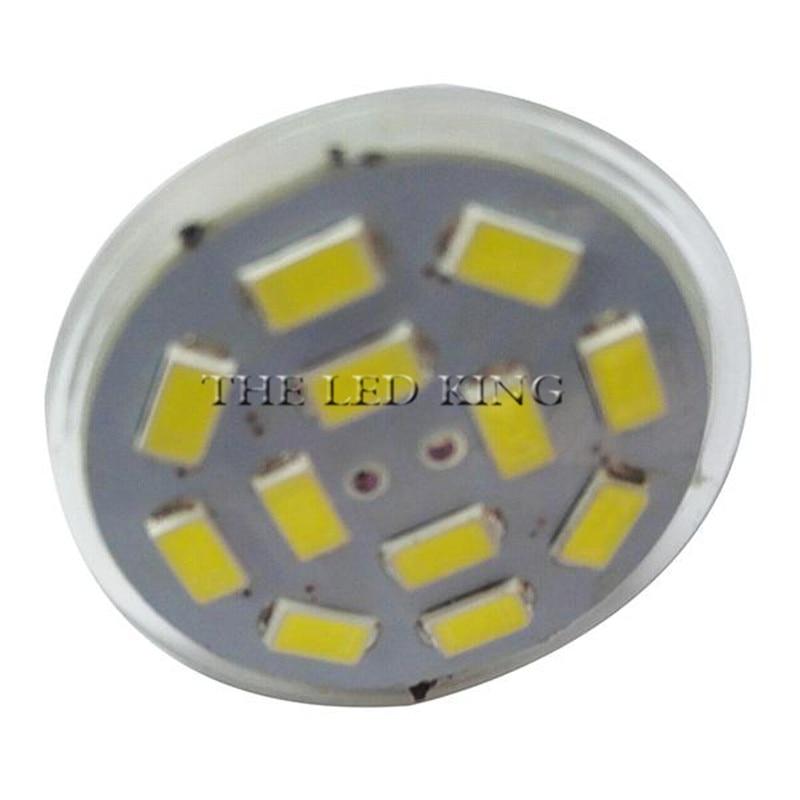 dsha-hot-sale-6w-gu4(mr11)-led-spotlight-mr11-12-smd-5730-570-lm-dc-12v-white (2)