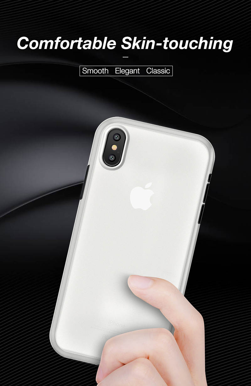 iphone X case 2