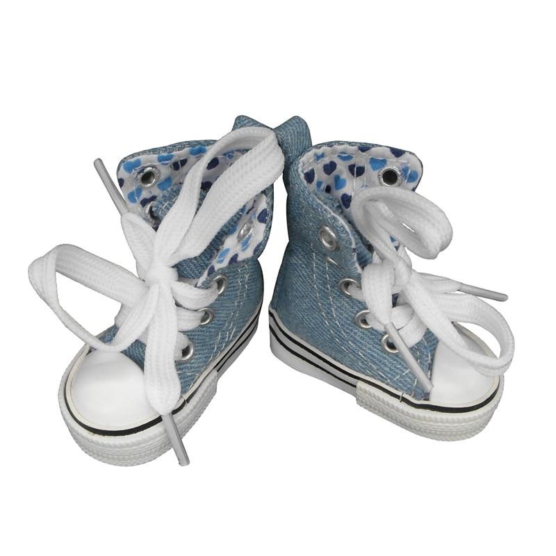 Shoes 15