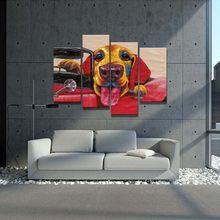 Renkli Koumlpek Boyama Promosyon Tanıtım ürünlerini Al Renkli