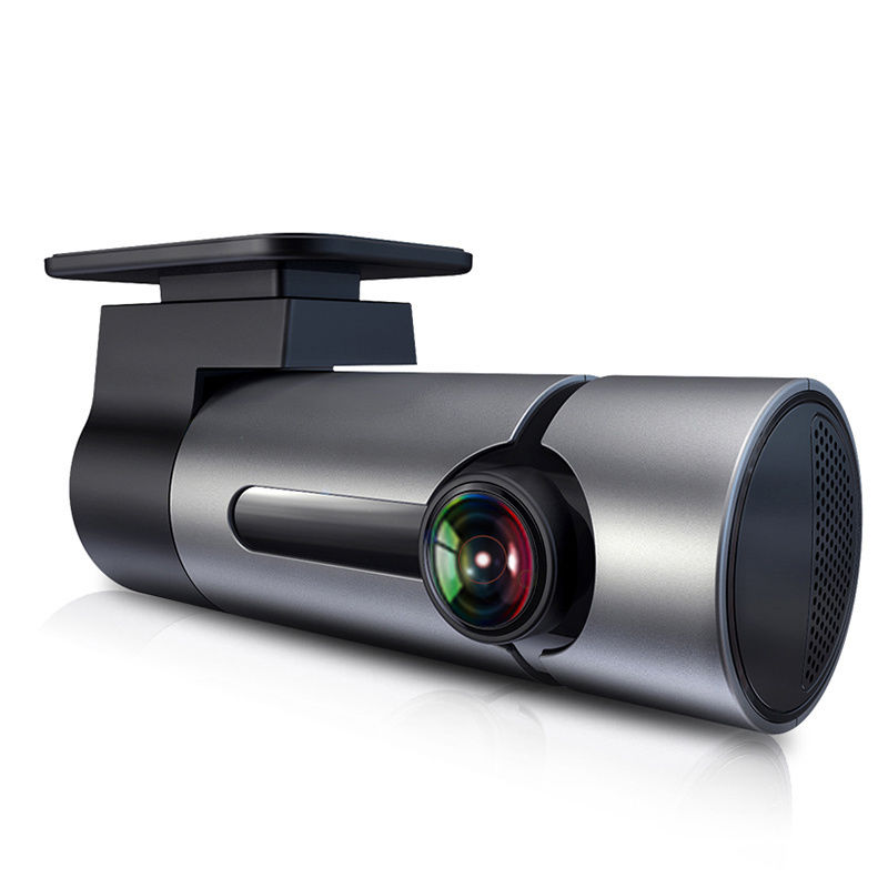 12V Night Vision Mini HD 1080P WIFI Car Video Recorder Camera Dash Cam HD hp officejet 7612a wide format сr769a