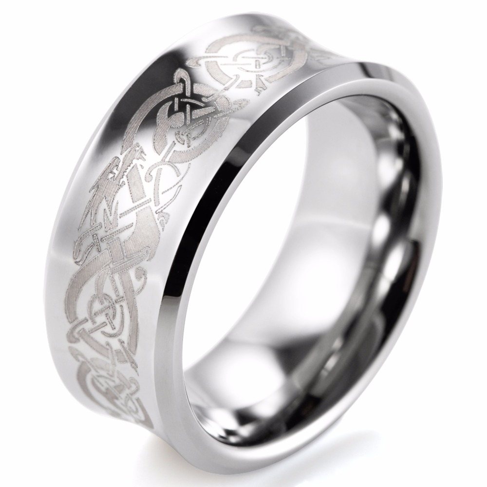 rings men jewelry in white cheap for engraved bands nl promise fascinating gold wg ring