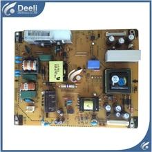 95% новые Оригинальные и для power board для LGP32-12P EAX64604501 на продажу