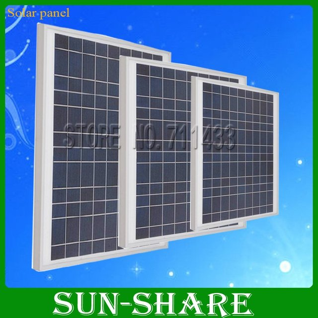DHL free shipping Hot sales 80w 2pcs 160w  polycrystalline silicon solar panels / solar AC output for home .TUV, CE UL  approved
