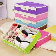 Bra Organizer Storage Drawers