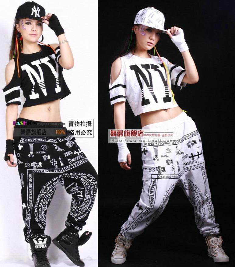 ciara outfits baggy pants - 772×877