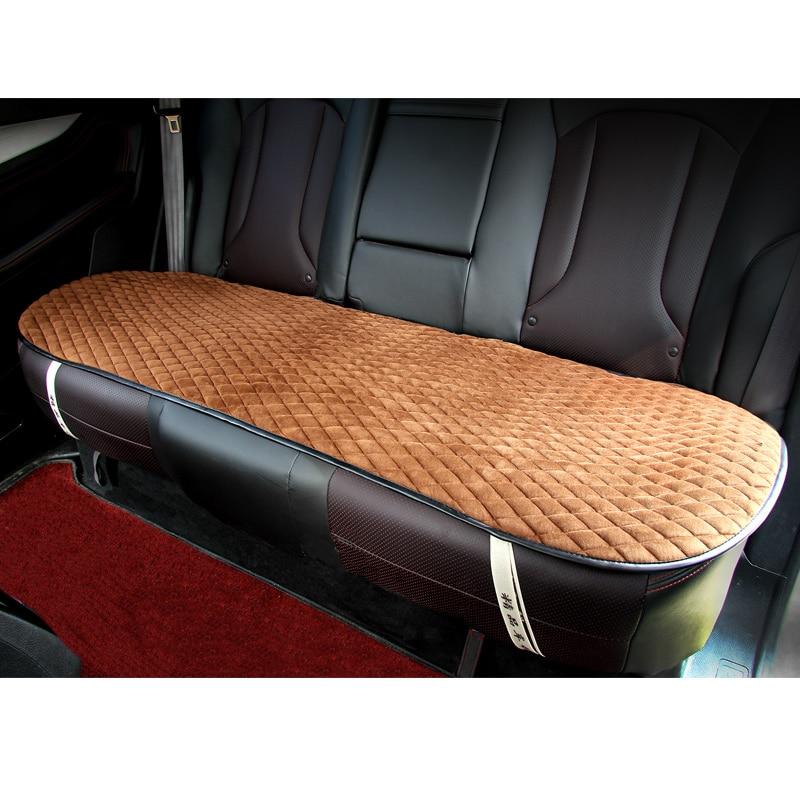 2017 Car Electric Heated Seat Cushion Heating For Ford Edge Escape Kuga Fusion Mondeo Ecosport Explorer Focus Fiesta