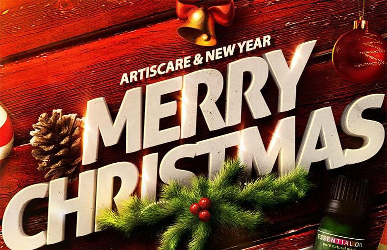 artiscare_merry_christmas_01