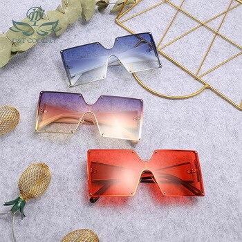 Women Men Sunglasses Fashion Sunglasses UV400 Metal Frame Resin Lens Mirror For Outdoor Activities Female Sunglasses