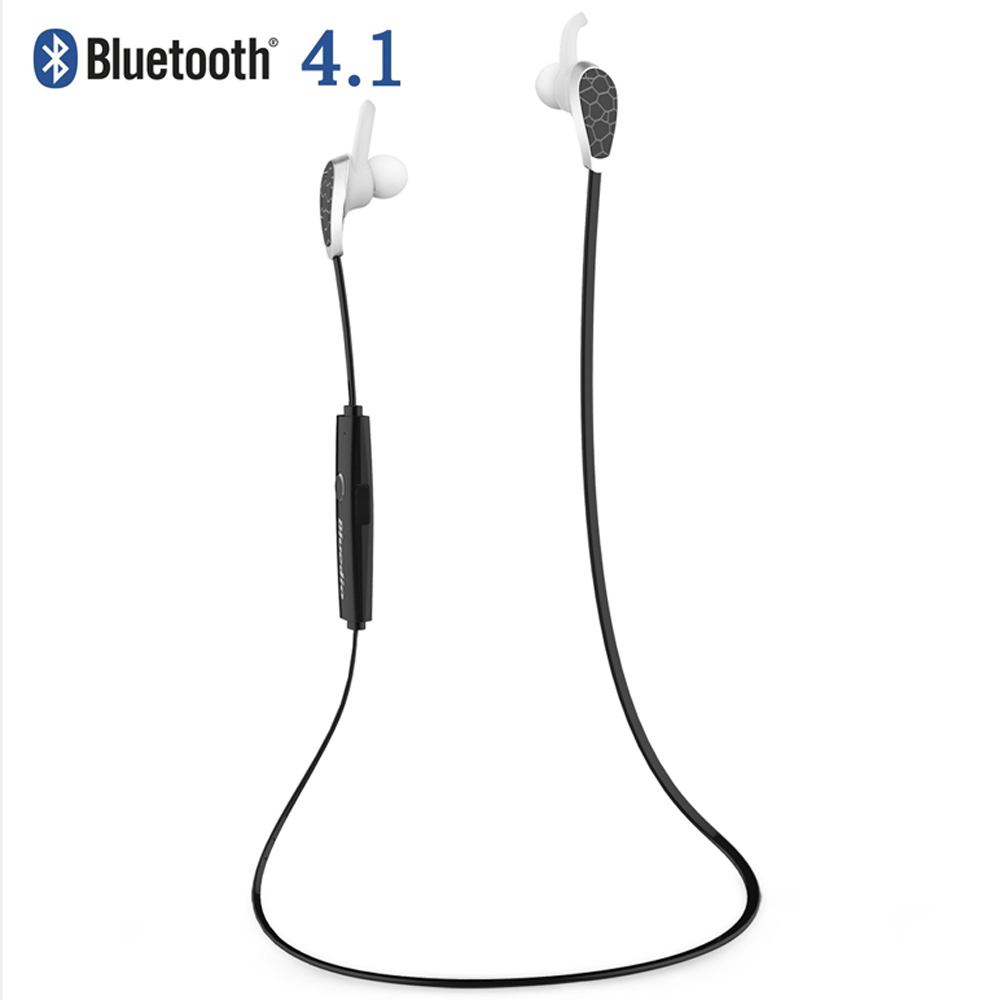 stereo sport auriculares mini bluetooth headset earphones for in ear phone bu. Black Bedroom Furniture Sets. Home Design Ideas