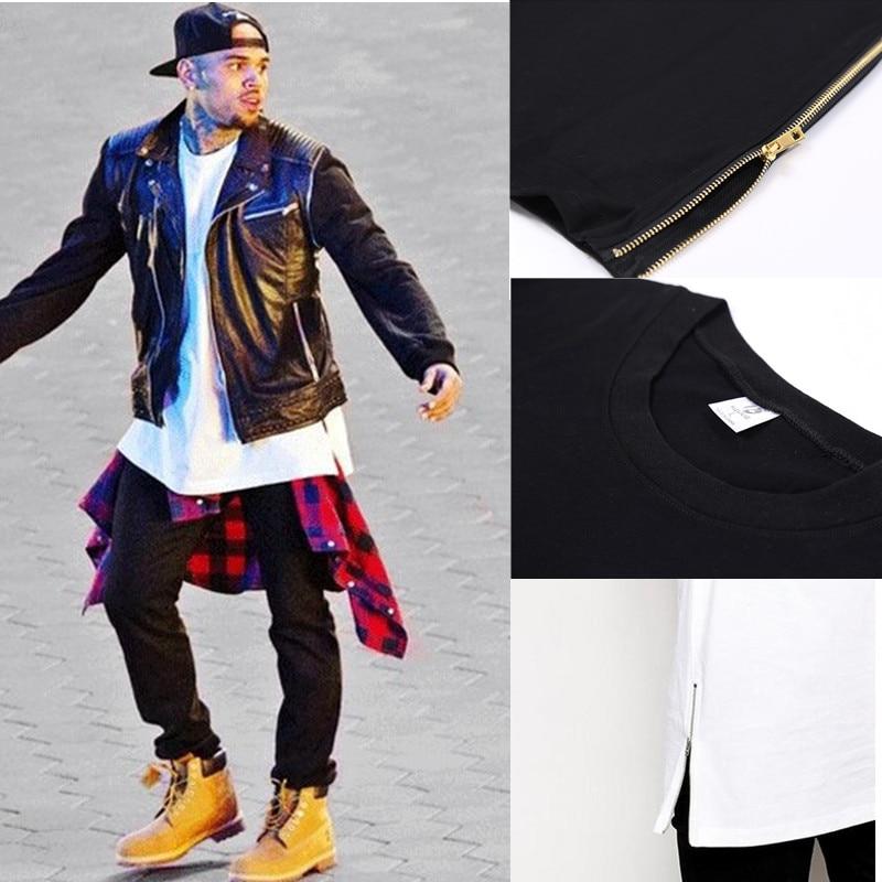 Chris Sweat Brown Hommes Pyramide Hop Style Noir Mode À Hip Rue HwSFq7X