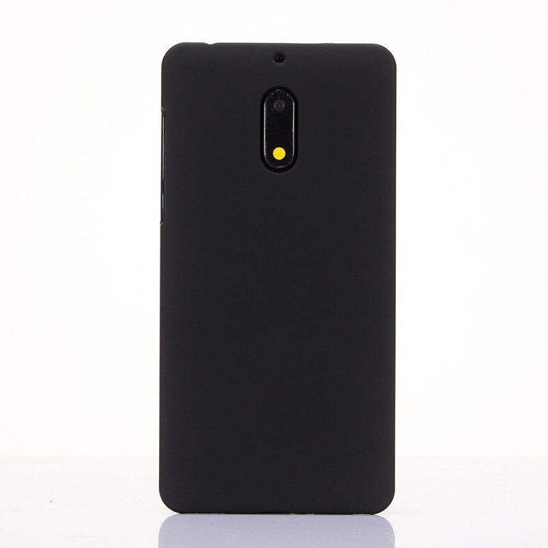 For Nokia 3 5 6 8 Case (10)