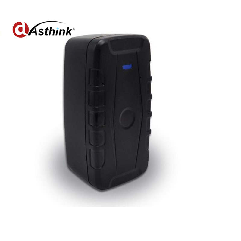 850/1900MHZ or 900/2100MHZ 3G WCDMA 2G WIFI Vehicle GPS GPRS Tracker 20000mAh Battery Car Powerful Magnet Waterproof GSM Locator a10 gps tracker locator for car vehicle google map 5000mah long battery life gsm gprs tracker