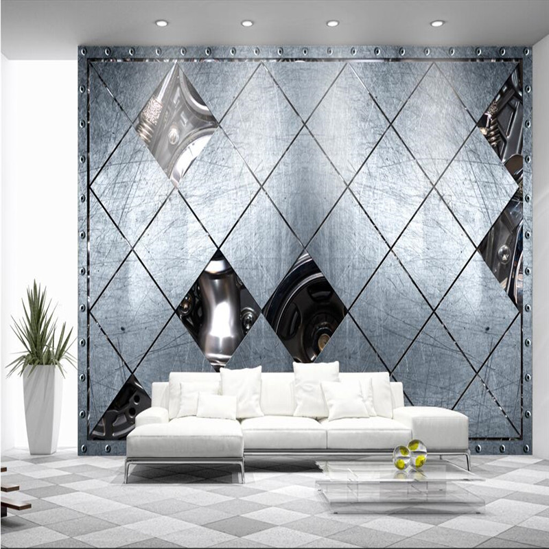 compare prices on living room 3d metal wall art decorating- online