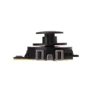 Image 2 - 3D Аналоговый джойстик для пальца Замена для Sony PSP 2000 пульт управления