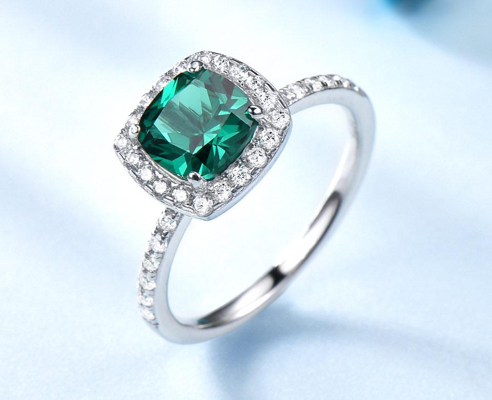 Honyy-Emerald-925-sterling-silver-rings-for-women-RUJ007E-1-PC_02