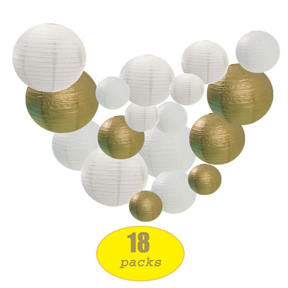 Chinese paper lantern for wedding (1)