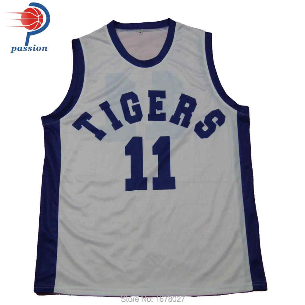 6c825cd3a Detail Feedback Questions about Custom Made Basketball Jerseys For ...