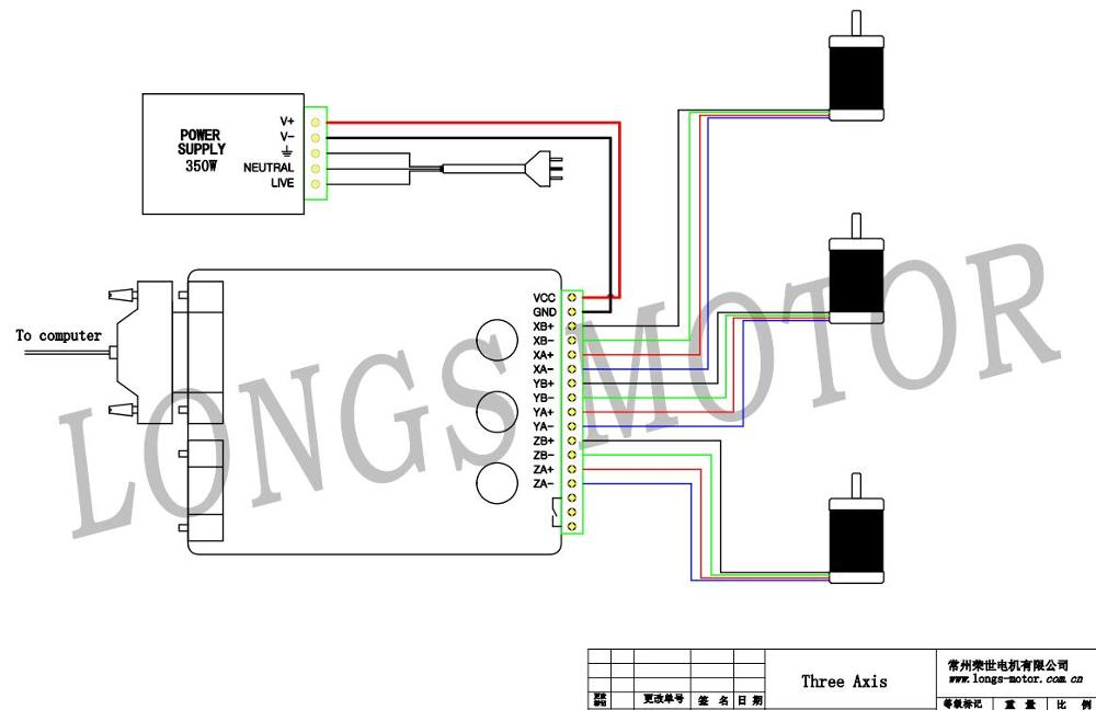 HTB1FOrMJFXXXXXPXpXXq6xXFXXXP longs motor wiring diagram diagram wiring diagrams for diy car longs stepper motor wiring diagram at reclaimingppi.co