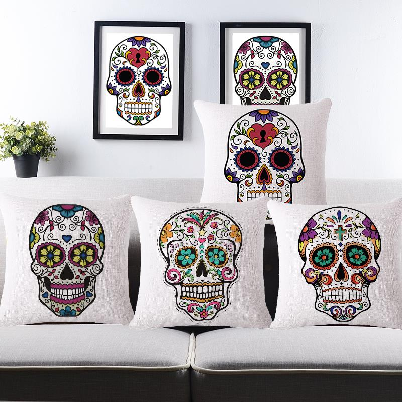 Vintage Inspired Home Decor Wholesale: Online Buy Wholesale Rustic Mexican Decor From China