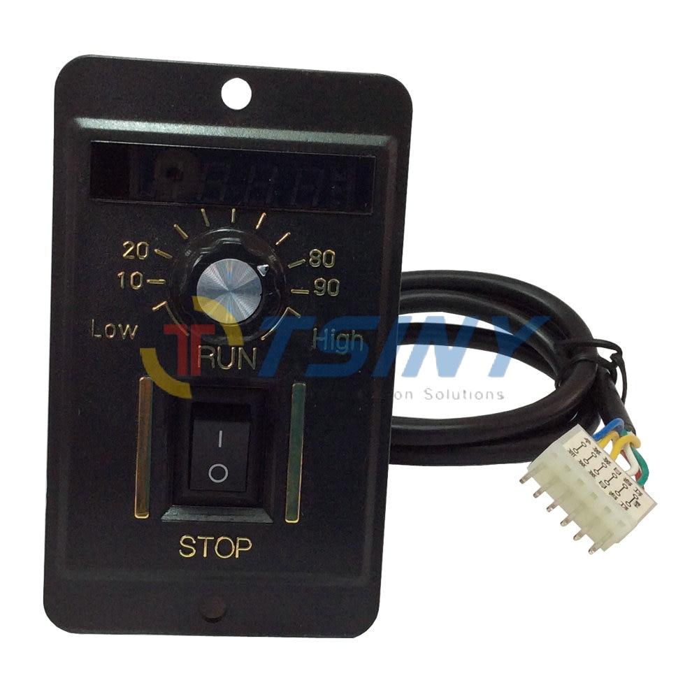 Großzügig Ac Induktionsmotorsteuerung Fotos - Elektrische Schaltplan ...