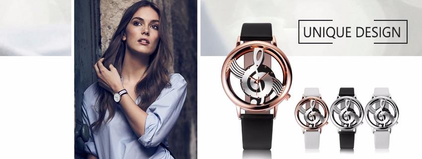 geekthink богемный стиль элитный бренд кварцевые часы для женщин браслет дамы повседневное платье сталь группа женский обувь для девоч