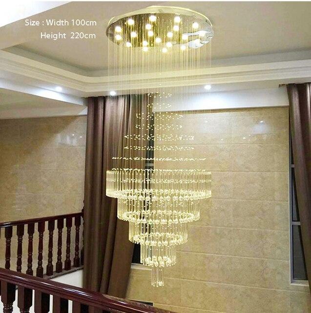 crystal chandelier for foyer # 24