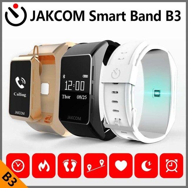 Jakcom B3 Умный Группа Новый Продукт Мобильный Телефон Корпуса Как D6633 Часи Для Nokia 7110