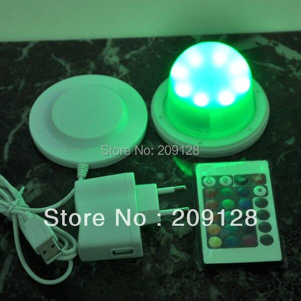85mm Electronics LED Light Parts For Plastic LED Ball sgmah 01b1a41 85