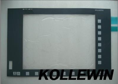 NEW keypad for SINUMERIK OP015 6FC5203-0AF03-0AA0 6FC5 203-0AF03-0AA0 OP 015 6FC52030AF030AA0 OP15 freeship 1year warranty цены