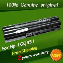 Free shipping 516479 121 HSTNN DB93 HSTNN IB94 HSTNN OB94 HSTNN XB95 NU089AA NU090AA Original laptop