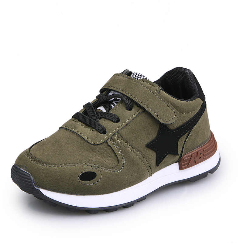 girls boys kids shoes Sports running children casual shoes spring breathable baby girls boys shoes baby infant kids sneakers
