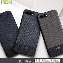 For iPhone 8 plus Case