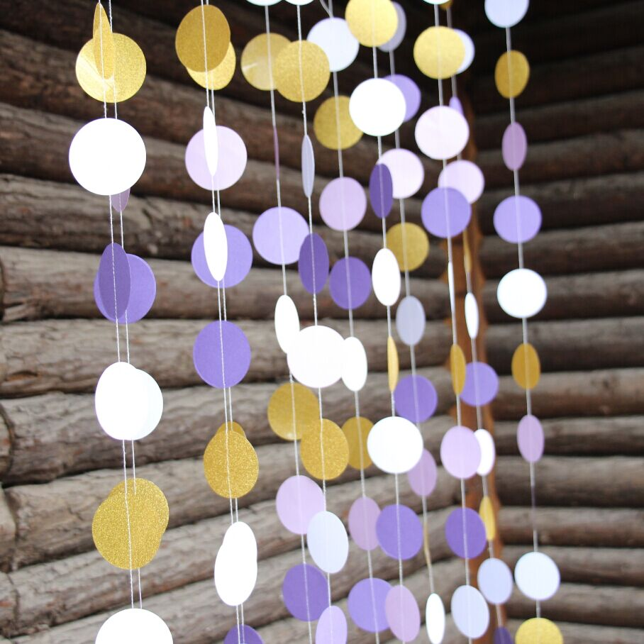 Blue And Gold Baby Shower Decorations Popular Baby Shower Purple And Gold Buy Cheap Baby Shower Purple