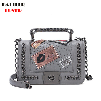 Luxury Handbags Women Bags Designer Flap Handbag Women Brand Shoulder Bags Messenger Bags Female Crossbody Bags Bolsa Feminina