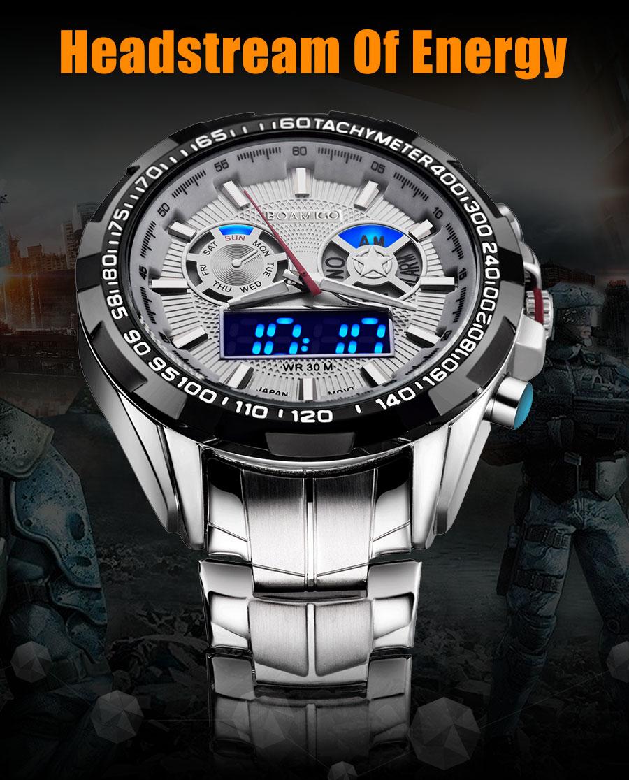 F904-silver_04