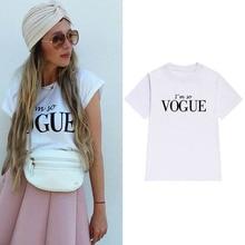 NiceMix 2019 Sexy Summer Tops Beauty honey Wild Neutral Lolita Simple style Broadcloth New Short Sleeve Novelty Ladies T-shirt