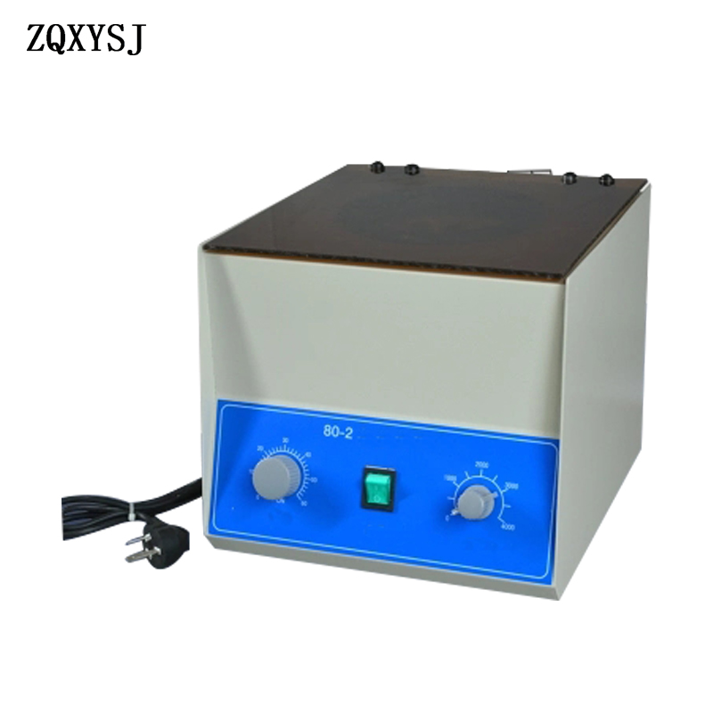 Electric Centrifuge Laboratory Small Tabletop Centrifuge Ionomer Medical Separation Biological Speed Function Foam Removal SerumElectric Centrifuge Laboratory Small Tabletop Centrifuge Ionomer Medical Separation Biological Speed Function Foam Removal Serum