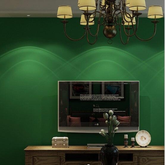 Papier peint vert moderne minimaliste chambre plaine salon studio restaurant fond style nordique solide papier peintPapier peint vert moderne minimaliste chambre plaine salon studio restaurant fond style nordique solide papier peint