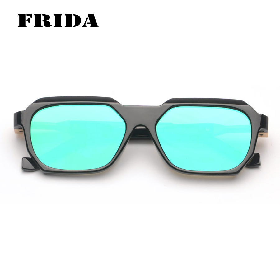 Hipster Sunglasses Brands  online whole hipster sunglasses brands from china hipster