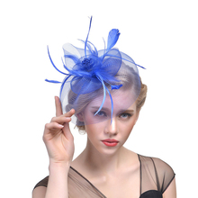 Compra vintage womens hats y disfruta del envío gratuito en ... dd4e6f4001c