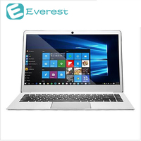 Jumper EZbook 3L Pro Laptop Windows 10 Tablet Pc Intel Apollo Lake N3450 6GB RAM 64GB