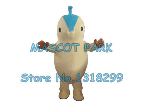 Hippocampe mascotte costume bande dessinée mer animal thème anime costumes carnaval fantaisie robe 3309