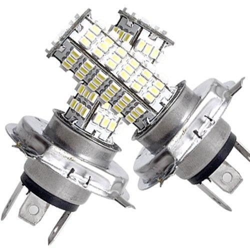 Lâmpadas Led e Tubos do carro diodo emissor de Volt : Dc12 Volts