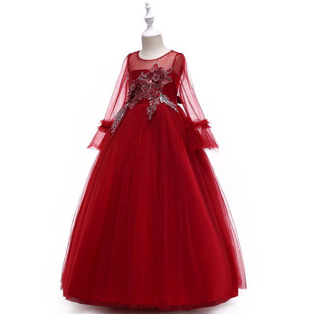 kız çocuk abiye elbisesi kuyruklu,bebek elbise,kız çocuk elbise,kız çocuk elbise modelleri