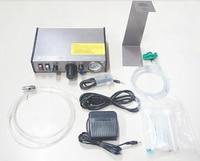 Auto Glue Dispenser Solder Paste Liquid Controller Dropper PCB Solder Paste Fluid Dispenser Dhl Fedex Shipping