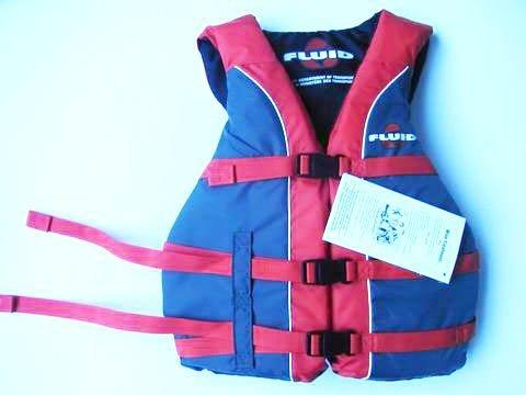 FreeShipping--Wholesale(1pc/lots)-Saleneoprene life jacket