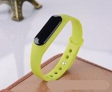 4 Давление часы Шагомер Фитнес S2 смарт-браслет для леди женщина android Велоспорт Фитнес шагомер 8per M40995 180726 YHM