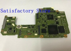 95%Original Motherboard Main Board PCB For Canon 70D Camera Replacement Unit Repair parts